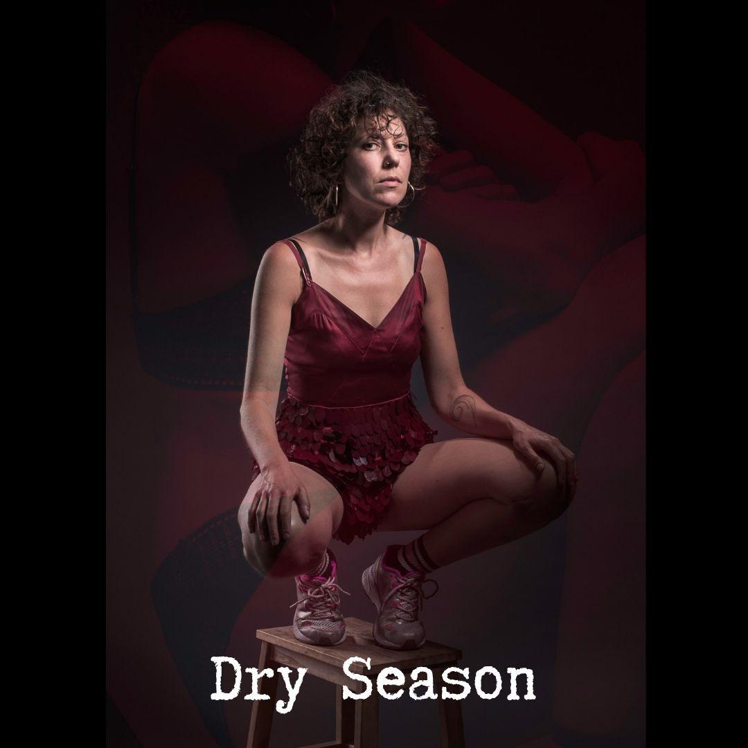 FUSE Festival: Dry Season