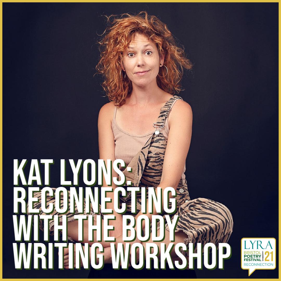 Kat Lyons Workshop Insta